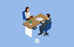 ACingles.com: Prepara tu entrevista en inglés