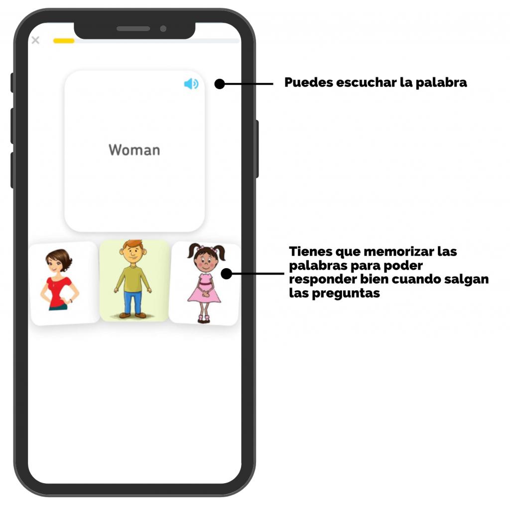 Tiny Cards - aplicacion para aprender ingles (2)