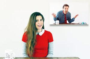 ACinglés.com. Aprende inglés con nuestro método ACtive English