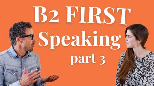speaking parte 3-aprende-ingles-grat