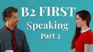 speaking parte 2-aprende-ingles-gratis