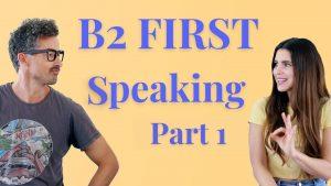Speaking_parte 1_aprende-ingles-gratis