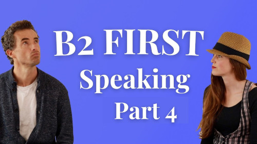 speaking parte 4-aprende-ingles-gratis