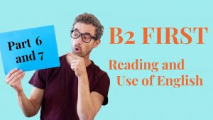 AC-ingles - Reading and use of english part 6-clase de ingles gratis