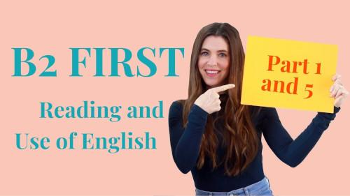 Reading and UoE_parts_1_5_aprende-ingles-gratis