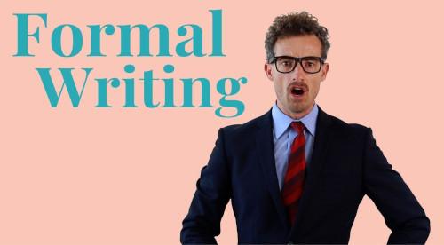 formal_writing-photo-aprende-ingles-gratis-acingles