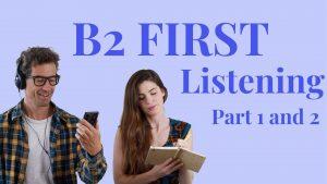 listening1-photo-aprende-ingles-gratis-acingles