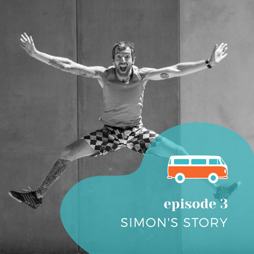 AC_ingles_PODCAST_episode3_Simons_story_image