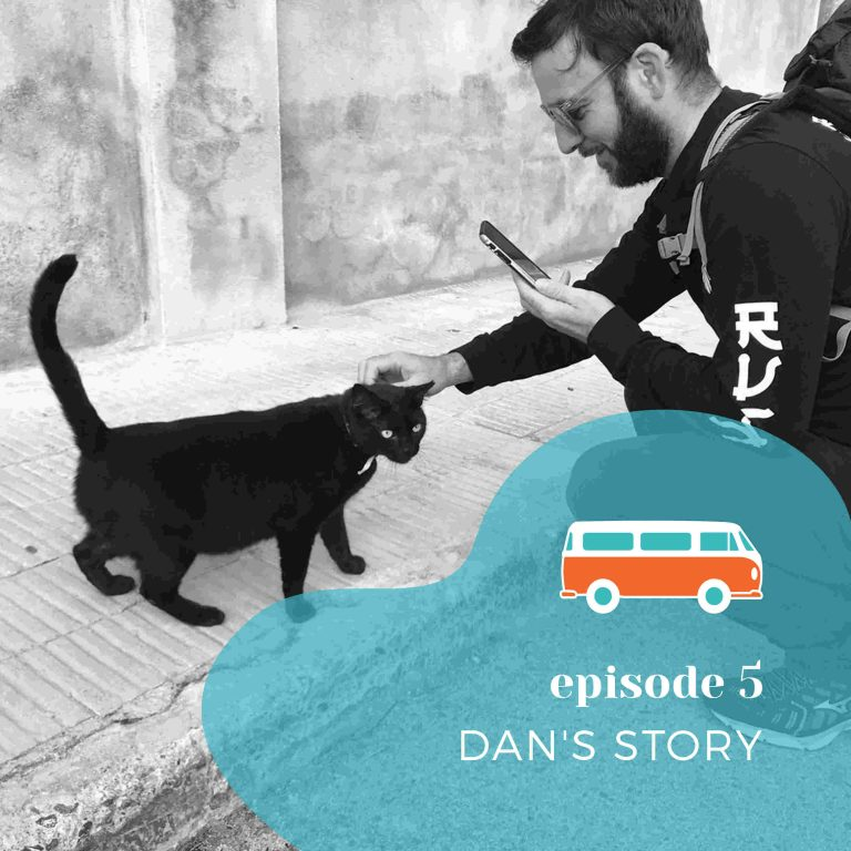 AC-ingles-Dans-story-podcast-vocabulary