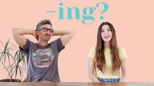Gerunds-ing-aprende-ingles-gratis