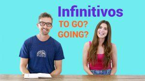 Infinitivos-aprende-ingles-gratis