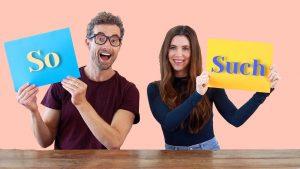 so and such-aprende-ingles-gratis