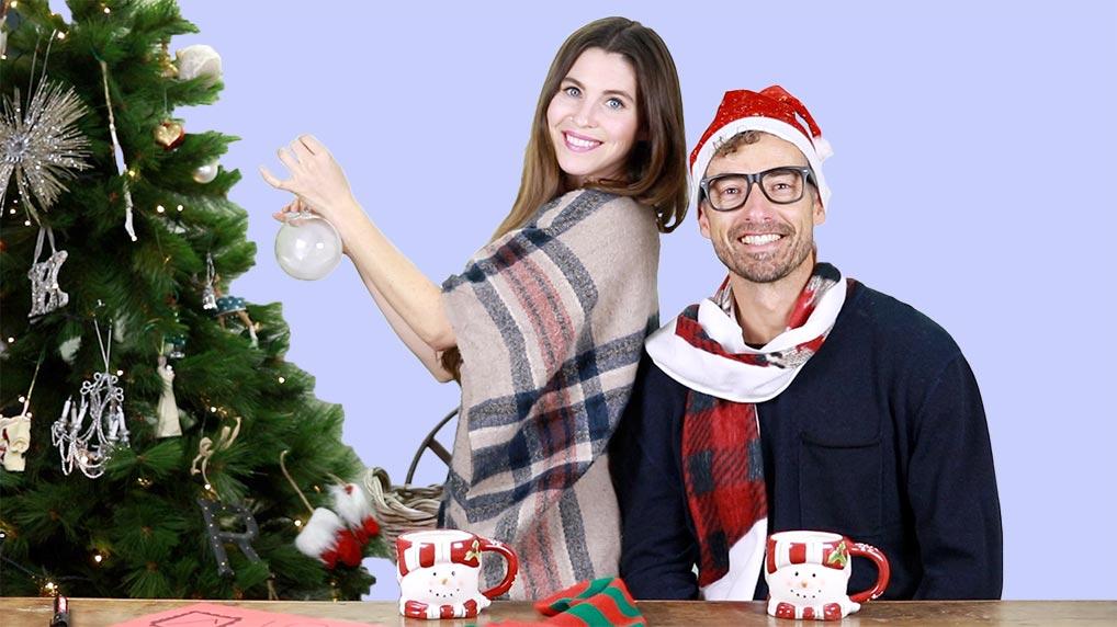 Christmas-expressions-aprende-ingles-gratis-acingles