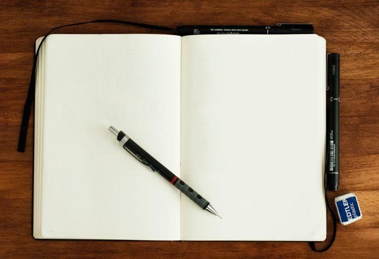 notebook_aprende_ingles_gratis