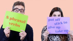 phrasal-verbs-photo-aprende-ingles-gratis-acingles