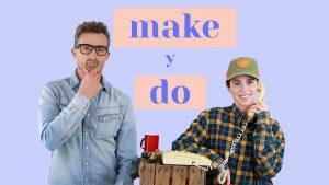 make_do_photo-aprende-ingles-gratis-acingles