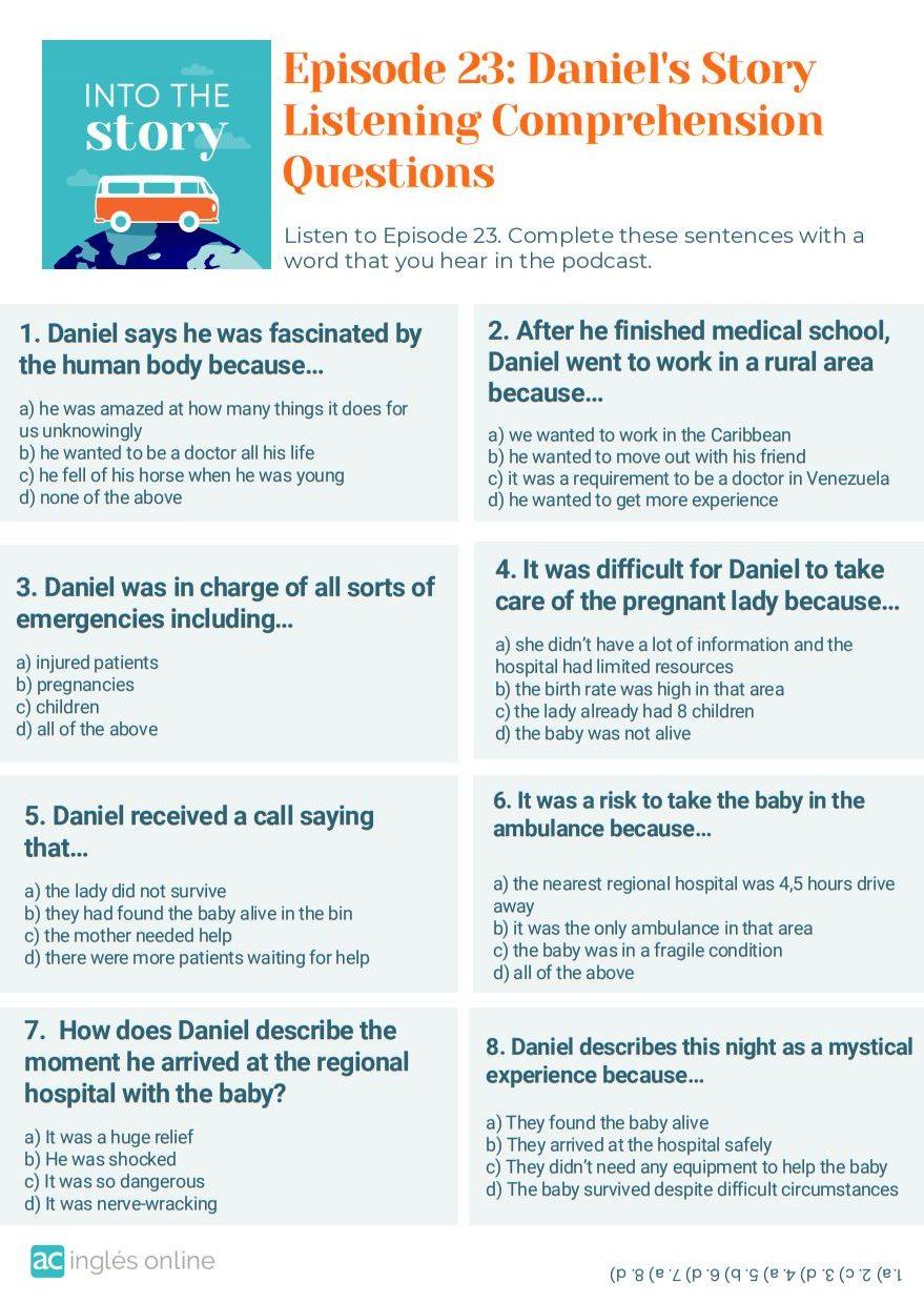 Captura_Into the Story_Daniel's Story_Questions_AcIngles