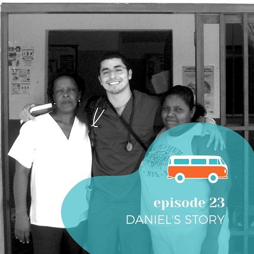 Into the Story_Daniel's Story_episode 23_AcIngles