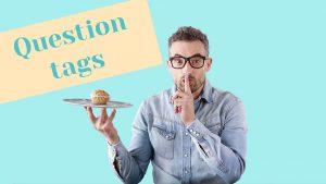 question tags_photo_2_aprende_ingles_gratis_acingles