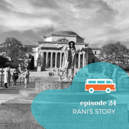 Episode_24_Raini's_Story_AC